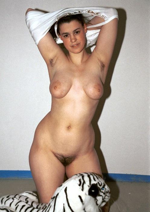 русские голые жёны бесплатно