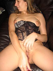 Пригласил секретаршу на секс после работы